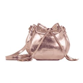 Laskara Bag 11-10102 Gold Rose - www.laskara.eu