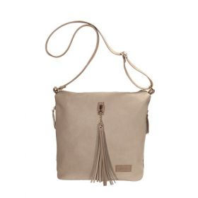 Cream Bag 11-10139 - www.laskara.eu