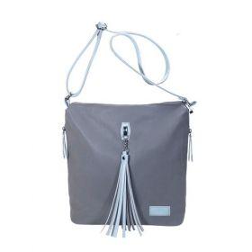 Grey Bag 11-10139 - www.laskara.eu