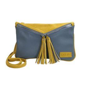 Blue Bag 11-10140 - www.laskara.eu