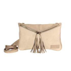 Cream Bag 11-10140 - www.laskara.eu