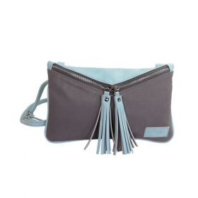 Grey Bag 11-10140 - www.laskara.eu